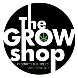 The Grow Shop