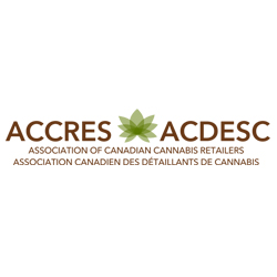 Association of Canadian Cannabis Retailers