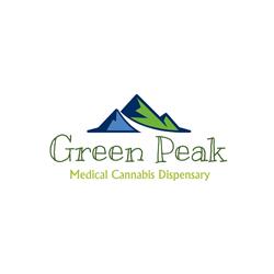 Green Peak Medical