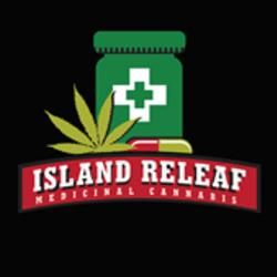 Island Releaf