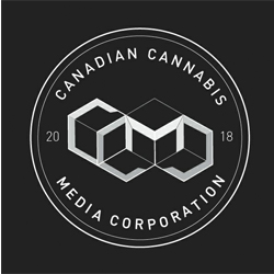 Canadian Cannabis Media