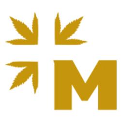 Medijuana (Johnson St)