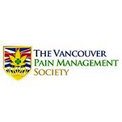 Vancouver Pain Management Society