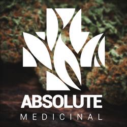 Absolute Medicinals
