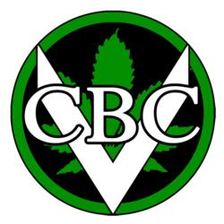 Victoria Cannabis Buyers Club