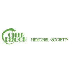 Green Dragon Medicinal Society