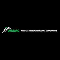 Whistler Medical Marijuana Corp