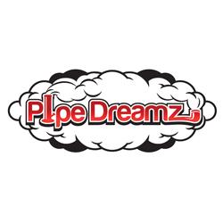 Pipe Dreamz