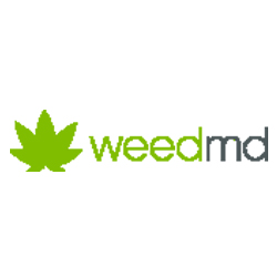 Weed MD