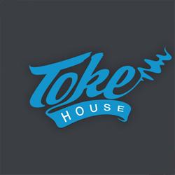 Toke House