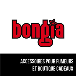 Boutique Bongia