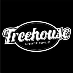 Treehouse Lifestyle Supplies