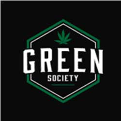 Green Society MMJ