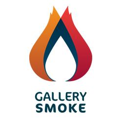 Gallery Smoke (Hoover)