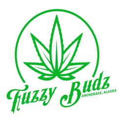AK Fuzzy Buds