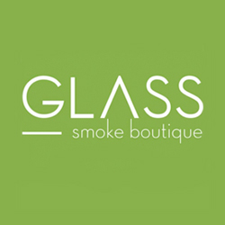 Glass Smoke Boutique
