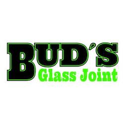 Buds Glass Joint
