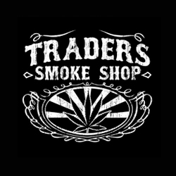 Traders Smoke Shop (Scottsdale)