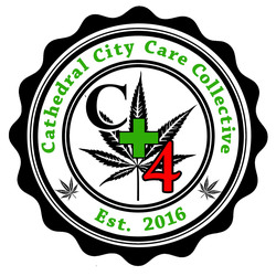 Cathedral City Care Collective