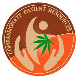Compassionate Patient Resources Collective