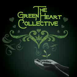 The Green Heart Collective