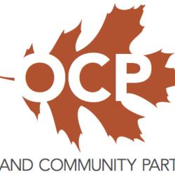 Oakland Community Partners