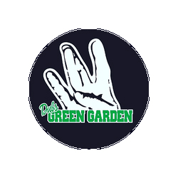 Dubs Green Garden