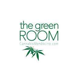 The Green Room (California)