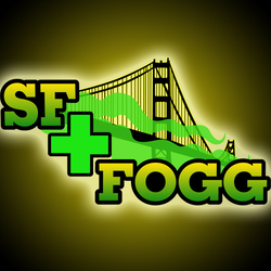 SF Foundation On Going Green
