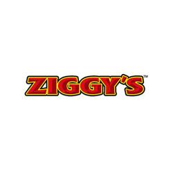 209 Ziggys Smoke Shop