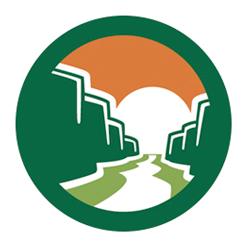 GreenCoast  Hydroponics (Van Nuys)