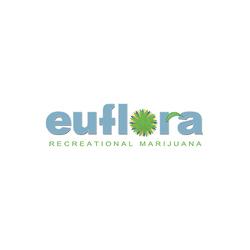 Euflora (Aurora)