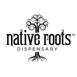 Native Roots Dispensary (Uintah St)