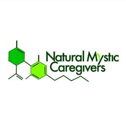 Natural Mystic Cannabis Caregivers