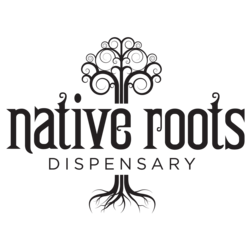 Native Roots Dispensary Vail