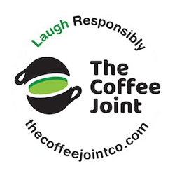 The Coffee Joint Co