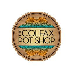 The Colfax Pot Shop