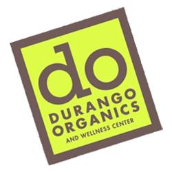 Durango Organics