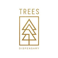 Trees Dispensary Englewood