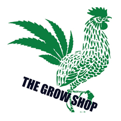 The Grow Shop (Fort Collins)