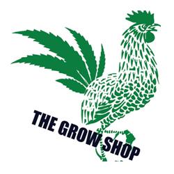 The Grow Shop (Greeley)