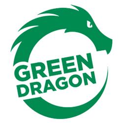 Green Dragon (E. Quincy Ave)
