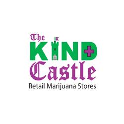 Kind Castle