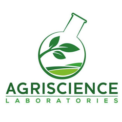 AgriScience Labs (Silt)