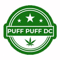Puff Puff DC