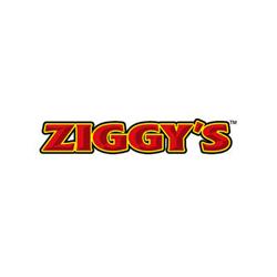 Ziggys Smoke Shop (Miami)