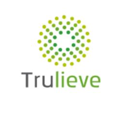 Trulieve (Pensacola)