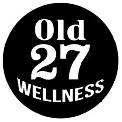 Old 27 Wellness