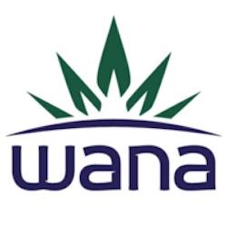 Wana Brands (California)
