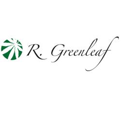 R Greenleaf Organics (Menaul Blvd)